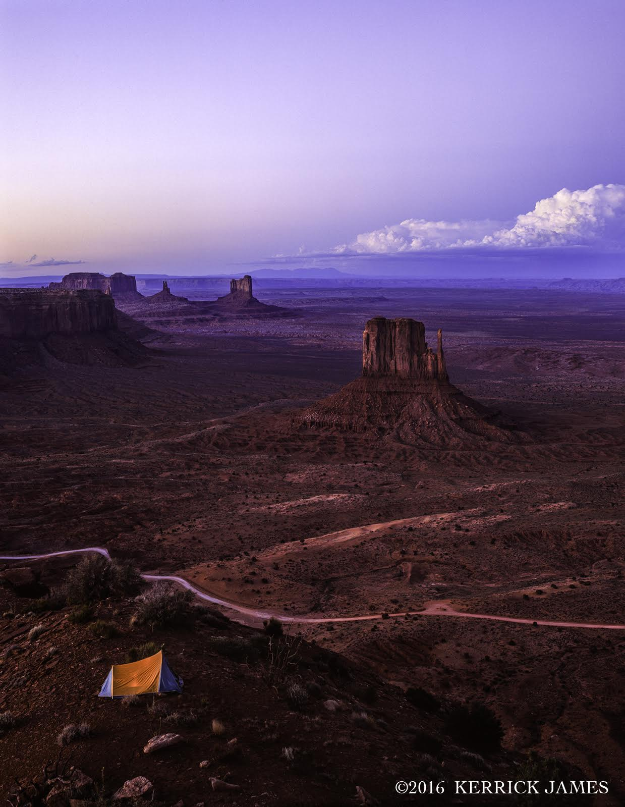 monument valley tours navajo